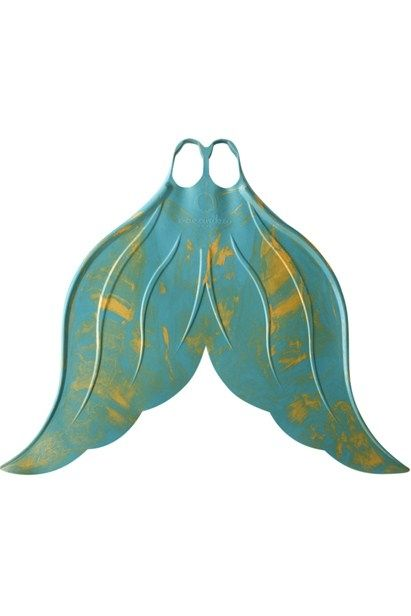 merfin