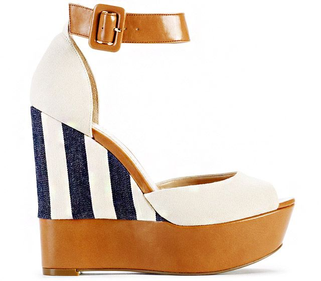 jessicasimpsonwedge