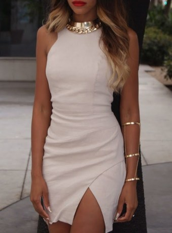 neutraldress
