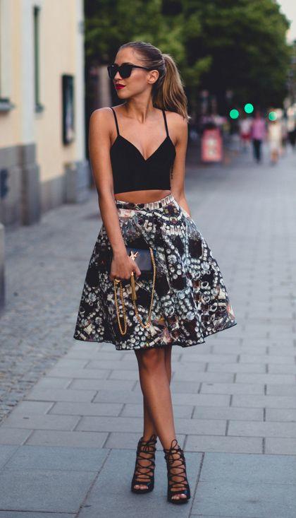 cropandskirt