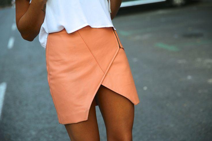 orangeleather