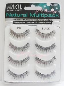 Ardell Lash Multipack