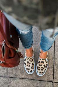 leopardsneaks